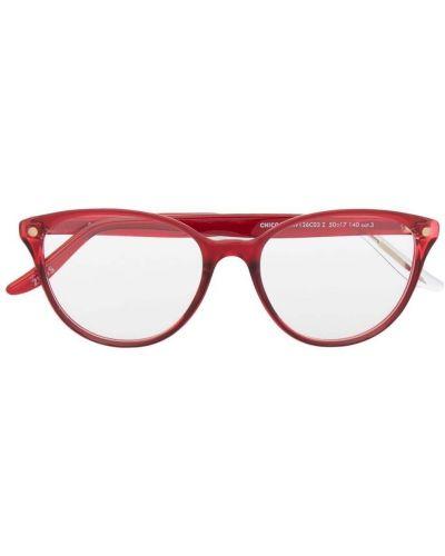 Okulary Snob