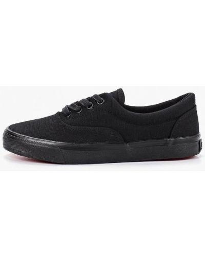 00404e53 Мужская обувь Affex - купить в интернет-магазине - Shopsy