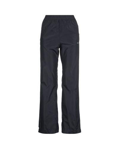 Спортивные брюки с карманами водостойкие Outventure