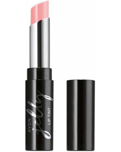 Розовый тинт для губ Avon