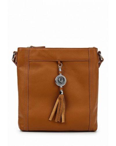 b485943505d3 Купить женские сумки Galaday в интернет-магазине Киева и Украины ...