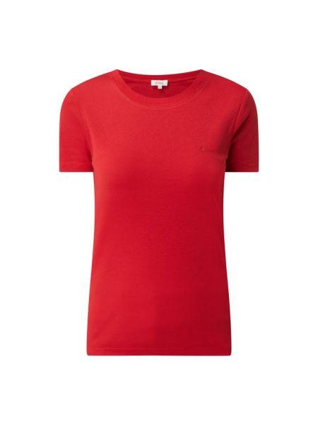 T-shirt bawełniana S.oliver Red Label