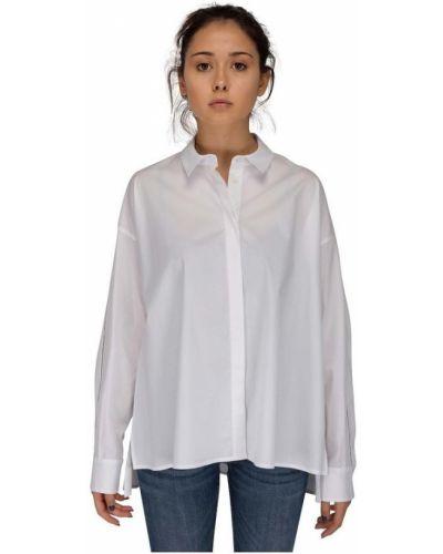 Koszula Cappellini