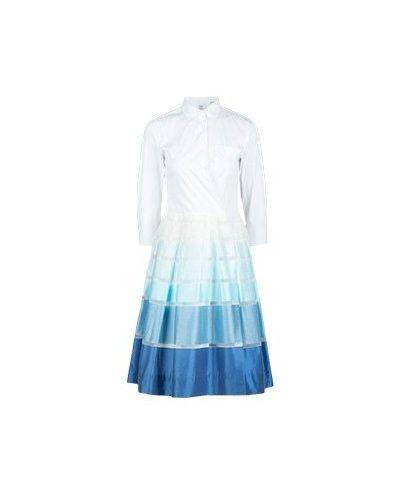 Деловое платье Sara Roka