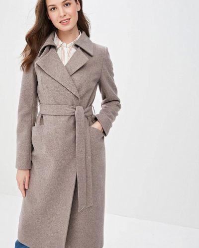 581bce2a7ee Женские пальто Avalon - купить в интернет-магазине - Shopsy