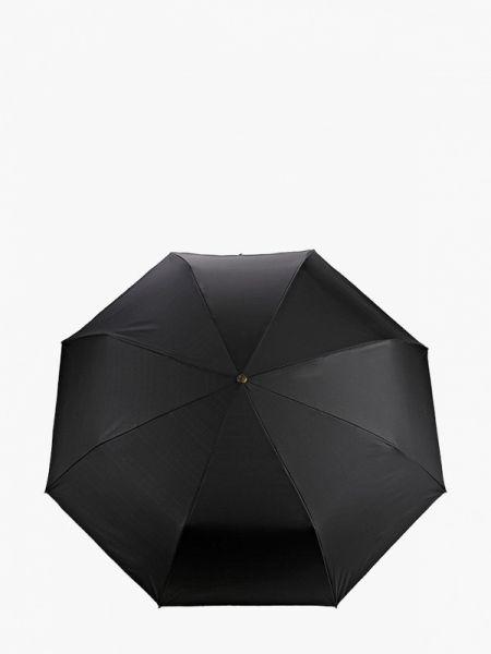 Зеленый зонт Flioraj
