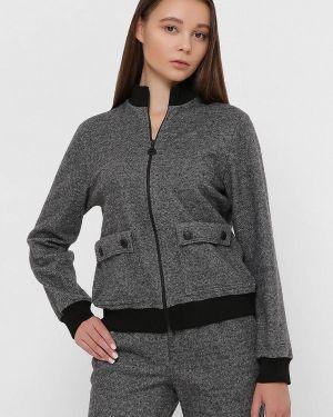 Облегченная куртка Filatova Tatiana