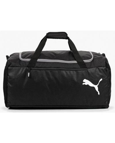 99913d55 Купить мужские спортивные сумки Puma (Пума) в интернет-магазине ...