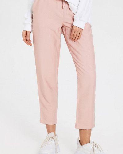 Розовые брюки Lc Waikiki