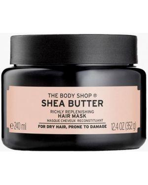 Бальзам для тела The Body Shop