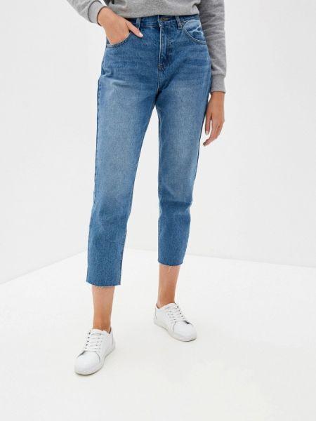 Синие джинсы Incity