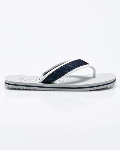Серые сандалии Levi's®