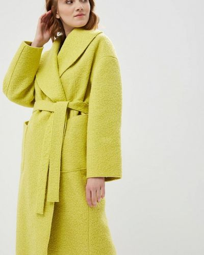 Пальто пальто весеннее Ruxara