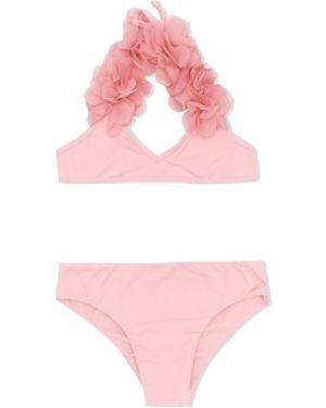Бикини розовый La Reveche La Petite