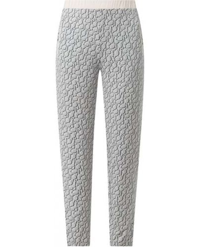 Spodnie Joop! Bodywear
