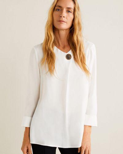 e05bda16ef6 Купить блузки с манжетами в интернет-магазине Киева и Украины ...