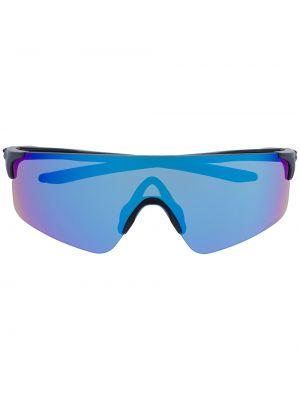 Солнцезащитные очки - серые Oakley