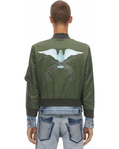 Prążkowane niebieskie jeansy 3.paradis