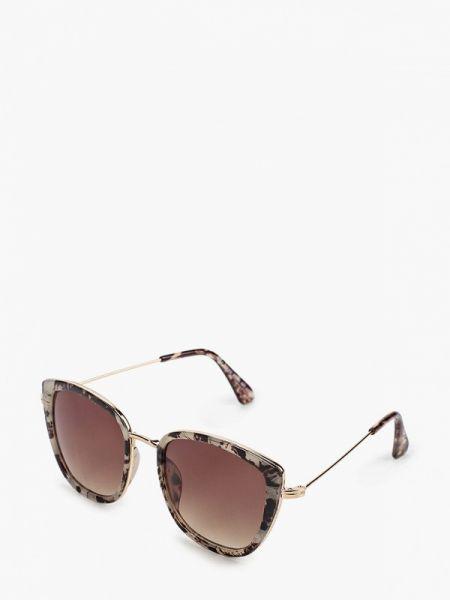 Муслиновые солнцезащитные очки Marks & Spencer