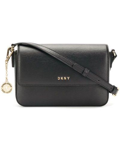 b00e2a618dfe Купить женские кожаные сумки на плечо в интернет-магазине Киева и ...