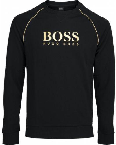 Dres Boss