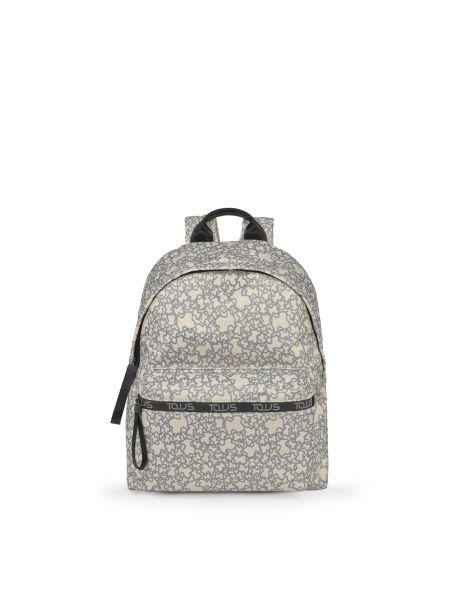 Рюкзак - бежевый Tous