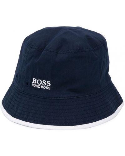 Панама Boss Kids