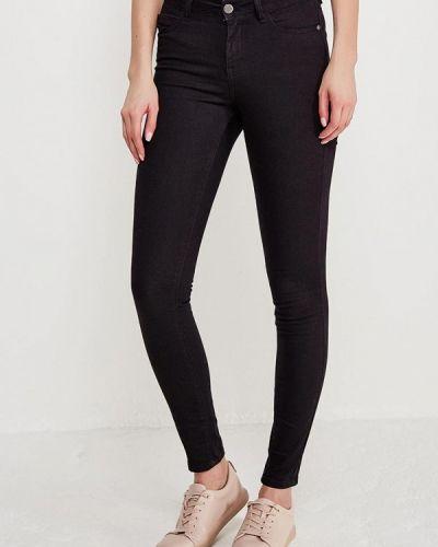 Черные джинсы Noisy May