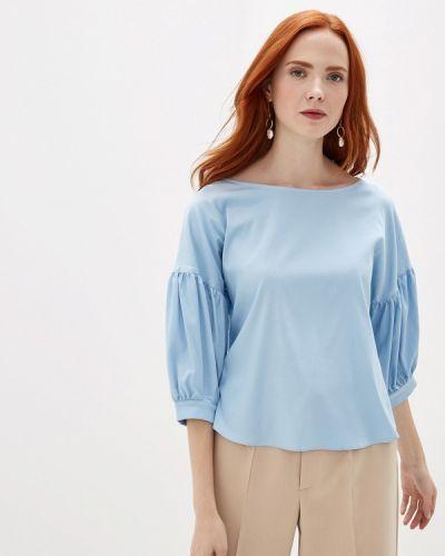 Блузка с длинным рукавом Vittoria Vicci