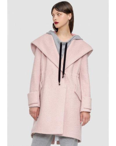 Пальто осеннее демисезонное Dolcedonna