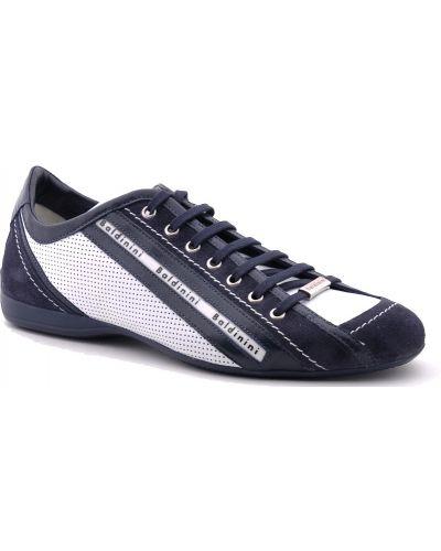 893cde31 Купить мужские кроссовки Baldinini в интернет-магазине Киева и ...