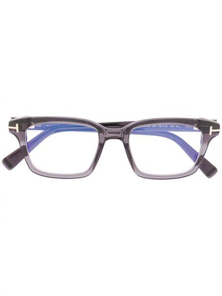 Prosto oprawka do okularów plac Tom Ford Eyewear