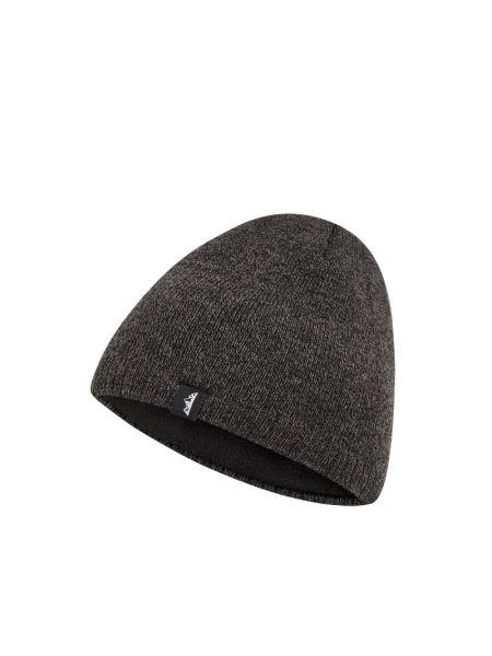 Czapka beanie Müller Headwear