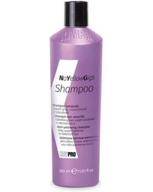 Шампунь для волос очищающий Kaypro