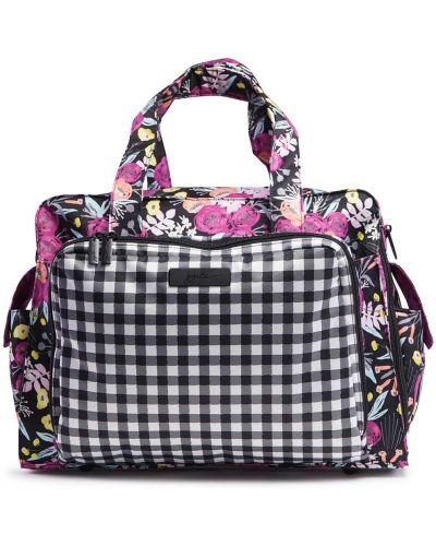 Дорожная сумка Ju-ju-be
