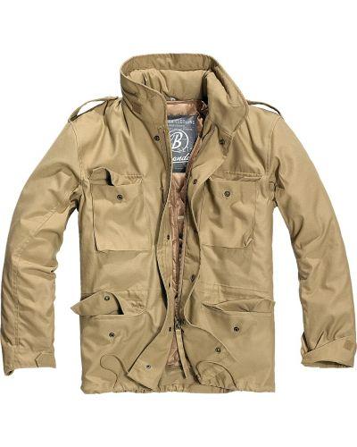 Куртка милитари Brandit