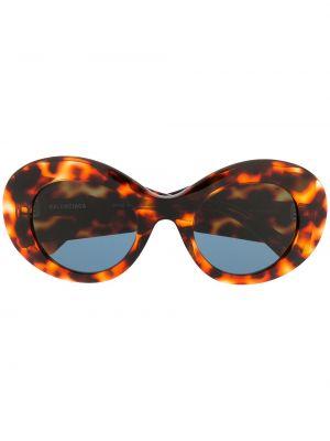 Oprawka do okularów Balenciaga Eyewear