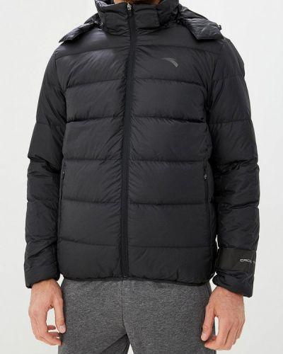 50c3fec840be Купить мужские осенние куртки Anta (Анта) в интернет-магазине Киева ...