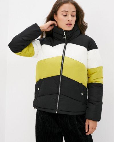 Теплая куртка Befree