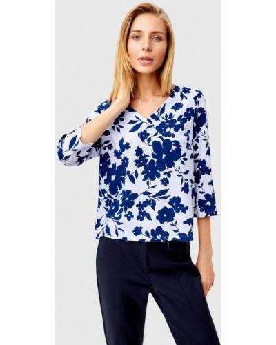 Блузка с длинными рукавами O'stin