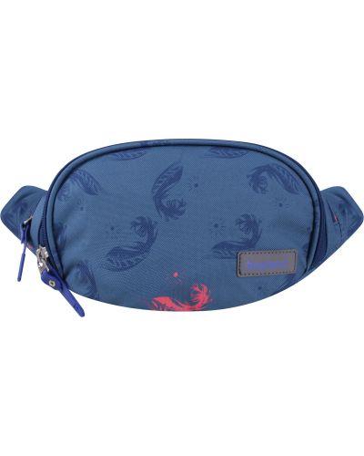 Деловая сумка Bagland