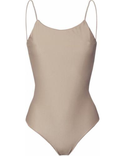 Stroj kąpielowy jednoczęściowy Oséree Swimwear
