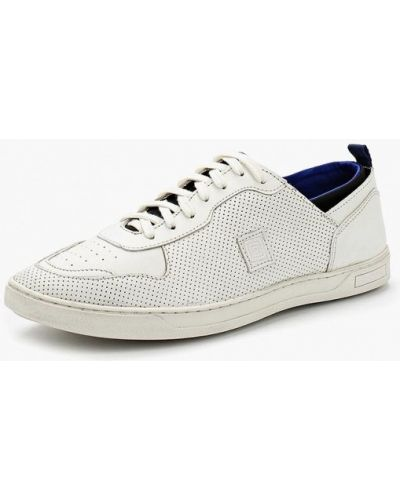d094c3302b05 Купить белую мужскую обувь в интернет-магазине Киева и Украины ...