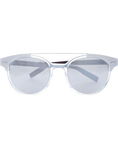 Солнцезащитные очки Dior (sunglasses) Men