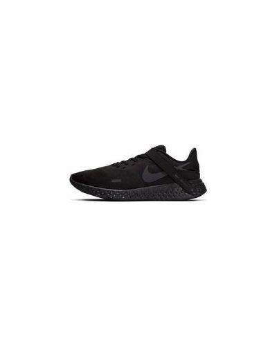 Мягкие туфли на молнии для бега Nike