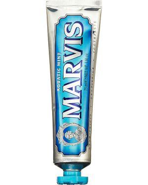 Biały ażurowy body Marvis