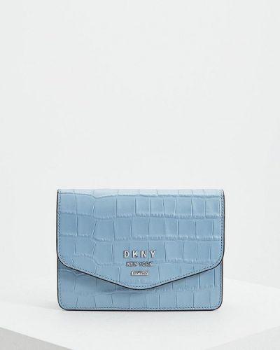 7c3e984cac49 Женские сумки - купить в интернет-магазине - Shopsy - Страница 2