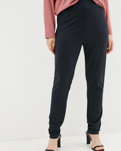 Спортивные брюки - синие Rosa Thea
