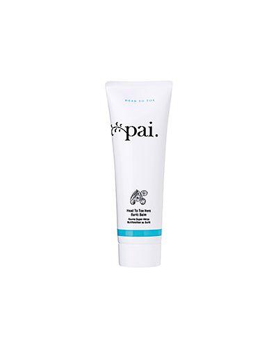 Бальзам для тела Pai Skincare