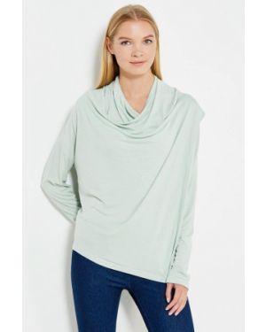 Блузка с длинным рукавом Coquelicot